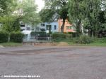 Nordecke | 29.07.15