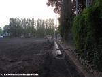 Entwässerungsrinne | 30.07.15