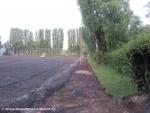 neuer Weg | 30.07.15