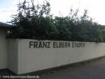Franz-Elbern-Stadion