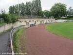 Franz-Elbern-Stadion | 13.07.15