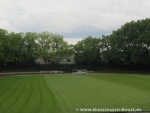 Rasenplatz Franz-Eblern-Stadion | 20.07.15