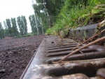 Linienentwässerung | 20.07.15