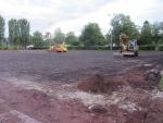 Franz-Eblern-Stadion Tennenplatz | 27.07.15